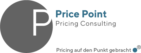 Price Point – Pricing Consulting